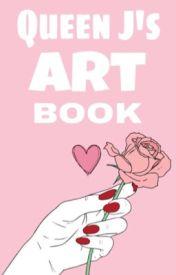 My Arts And Stuff by JCWine