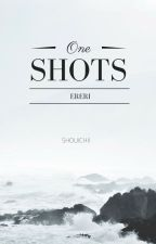 One Shots | Riren by shouichii