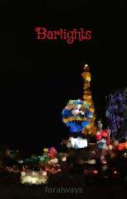 Barlights by beeburie