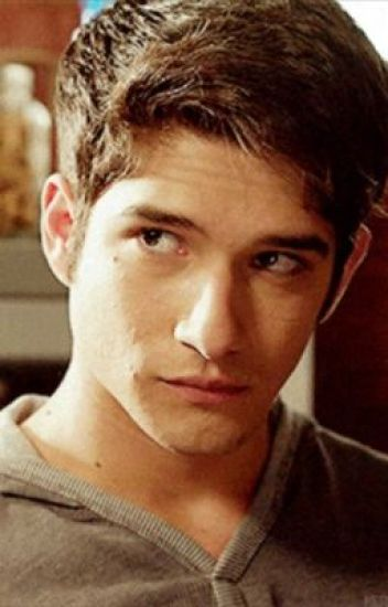 Oblivious Hearts (Teen Wolf boyxboy fanfic)