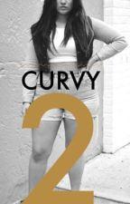 Curvy 2 by stacylahey