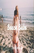 Beach Babe (Teen Pregnancy) by thevintagehaley