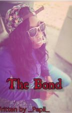The Bond (Lesbian) by _Papii_