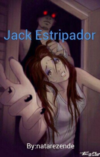 Jack Estripador