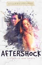 Aftershock | ViceRylle by viceryllevirus