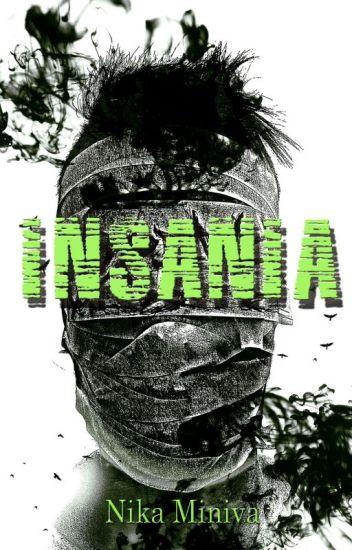 Insania ©