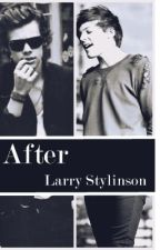 After (Larry Stylinson), българска версия by insane885