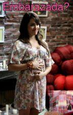 Embarazada? (Laliter) by atavarezj