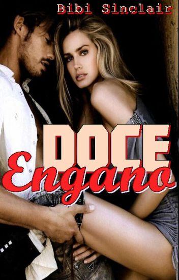 Doce Engano (RETIRADA-26/02/2017)