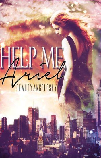 Help me, Ariel! (S.U. 2)