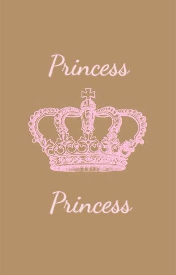 Princess Princess (exo yaoi)