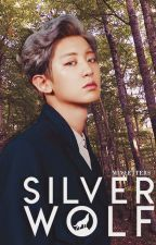 Silver Wolf | ChanBaek by mixletters