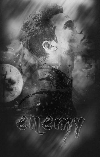 Enemy. [Carlos De Vil]