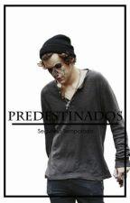 PREDESTINADOS | H.S | Segunda Temporada by fannyhdez_x