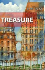 [ C ] Treasure '/, J.w.w by NaYeul-