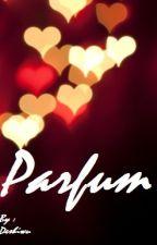 Parfum by DeshiWu