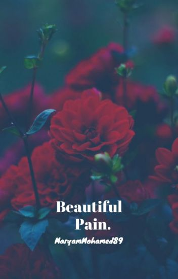 Beautiful Pain.| Book 3a| Stiles Stilinksi