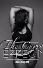 The Curve Effect (Hella Slow Updates) by JanaeOnJupiter