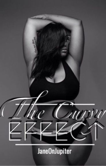 The Curve Effect