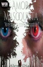 Amor Masoquista by AlexaD01