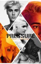 Pressure - (HUN Justin Bieber fanfiction) by georginagood
