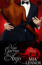 Nas Garras Do Anjo by InterracialRomances
