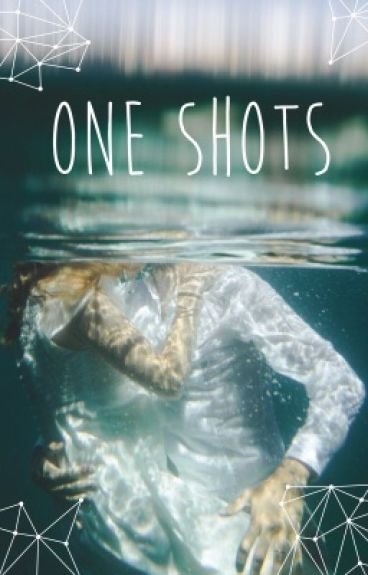 one shots ➫ kellic
