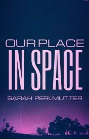 Our Place in Space by GeneralElectric
