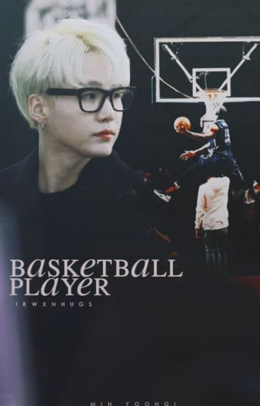 Basketball Player» YoonGi