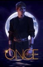 Peter Pan x Reader 3 by DiamondAura