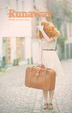 Runaways! by Floralgirl99xx