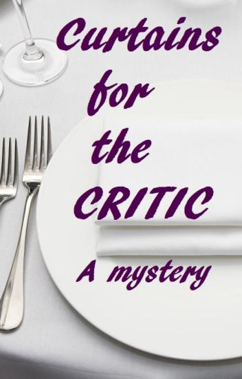 Curtains for the Critic