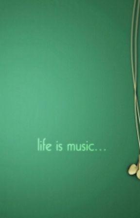 Music Is Life :* Musik An Welt Aus*-* LYRICS;) - The Beatles ...
