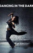 Dancing In The Dark by Prettygirlrock501
