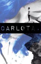 Carlota. by XJust_CharlotteX
