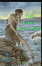 The Selkie That Deud No' Forget (WIP) by wizgle