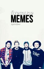 5SOS Memes by 3Girl3Fans