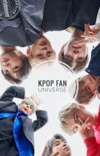 KPOP Fans can relate by KoreanWannabe1