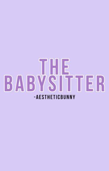 The babysitter ; Camren