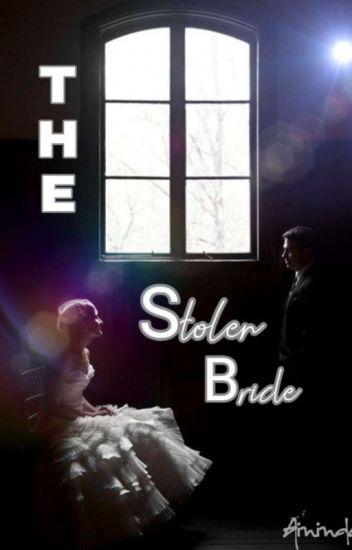 Different: The Stolen Bride
