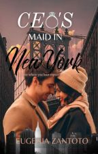 SLAVE : FALLING FOR THE MASTER (BWWM) √ by cenationdiva