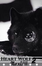Heart Wolf 2 by MaxL1111