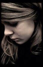 Forever Alone by _Broken_Forever0911_