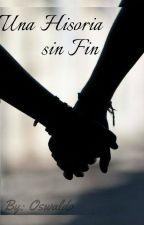 Una Historia sin Fin by Oswaldo1227