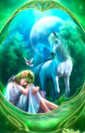 Giải mã giấc mơ và đoán giải mộng by trannhat863