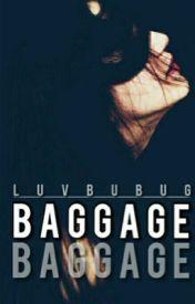 Baggage by luvbugXOXO108