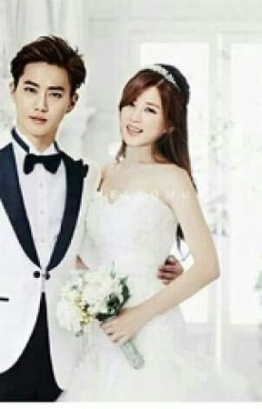 Suho krystal dating scandal abc
