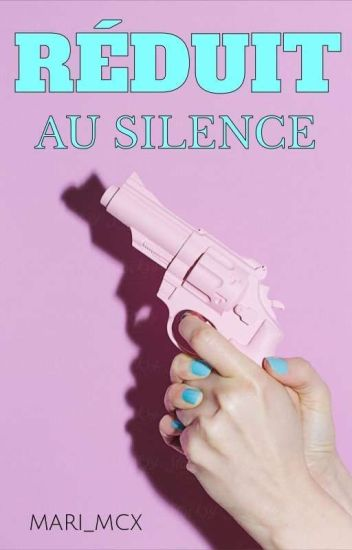 Réduit au silence