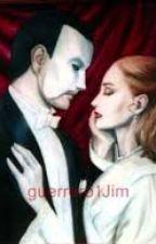 Enamorada de mi ángel musical by Chinos100