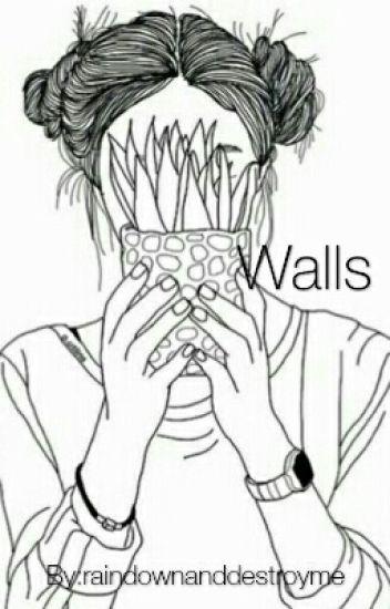 walls-tyler joseph